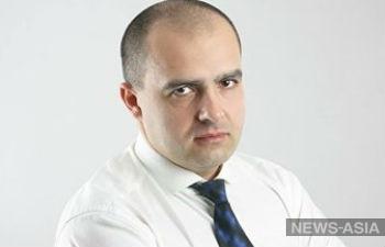 Олег Гайдукевич, зампред либерально – демократической партии Белоруссии: «Вся работа проводится в тесном взаимодействии с Россией и странами ОДКБ в строгом соответствии с союзническими обязательствами»