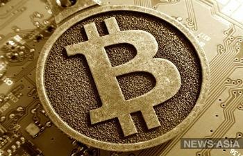 Узбекистан вошел в топ – 3 стран мира, в которых выгоднее всего добывать биткоин
