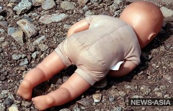 МВД РУз: убитая в Ферганской области девочка не была жертвой «черных трансплантологов»