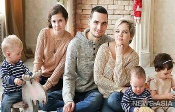 В Екатеринбурге женщину после удаления груди суд признал мужчиной и лишает детей
