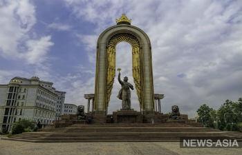 Новые туристические комплексы, мотели и туалеты: Таджикистан готовится к новому турсезону-2018
