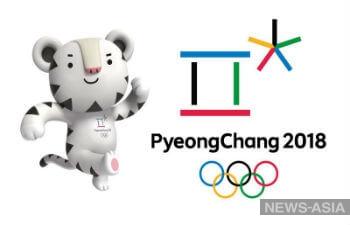 Россия,  Китай и Казахстан вошли в топ-30 стран – лидеров  Зимней Олимпиады – 2018