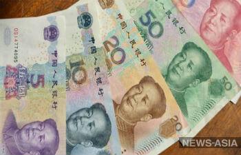 Гражданин Китая, которого настиг сердечный приступ, «звал» на помощь, разбрасывая деньги