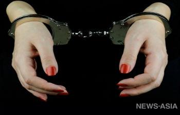 В Узбекистане девушка в отместку возлюбленному украла его племянницу