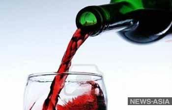 В Узбекистане планируют развивать винный туризм