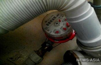 Тарифы на отопление в Бишкеке в новом сезоне могут вырасти благодаря кредиту, взятому на ремонт насосов