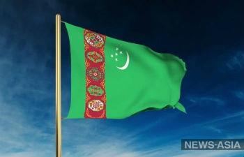 Оппозиционер Туркменистана обвинил мировое сообщество в двойных стандартах