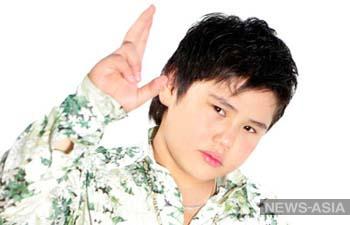 Молодой певец из Киргизии занял второе место на международном конкурсе в Казахстане