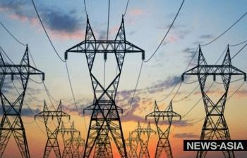 Туркменистан сделал очередной шаг в реализации крупнейшего энергетического проекта в Центральной Азии