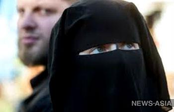 Недальновидность или наивность? Война в Сирии глазами жены боевика из КР