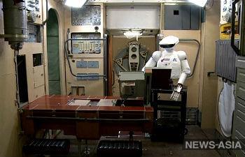 В России нашли способ сделать роботов и «умную технику» безопасными для человека