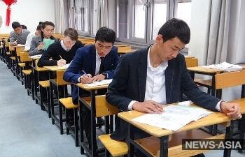 Кадры решают все: почему в Киргизии нужно менять систему образования?