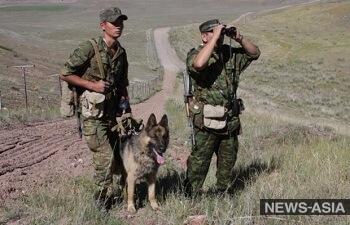 Пограничный конфликт: Таджикистан извинений Киргизии не приносил