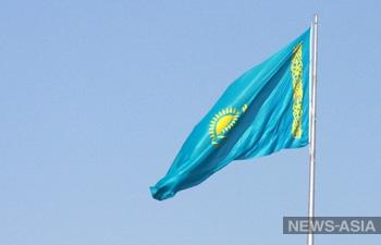 Китай и Казахстан приступят к совместному строительству плотины