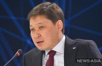 Бывший премьер-министр Киргизии арестован