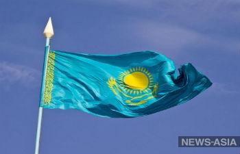 «Глобальный индекс миролюбия»: Казахстан признали самым миролюбивым в Центральной Азии