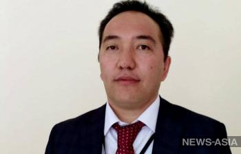 Система госзакупок в Киргизии станет менее коррумпированной