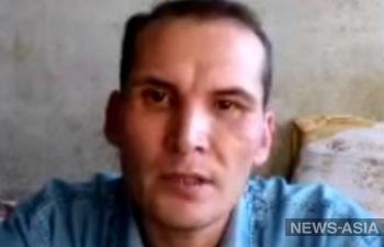 Туркменская оттепель? Независимый журналист Сапармамед Непескулиев вновь на свободе