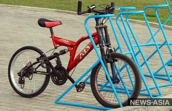 «Велосипедный» приказ: прокуроры Таджикистана будут ездить на двух колесах