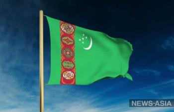Зачем Туркменистан увеличивает экономическое партнерство с Германией?