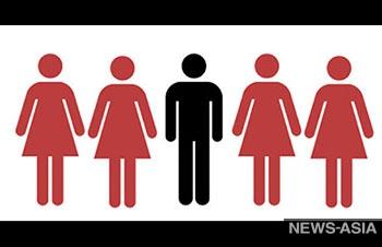 Многоженство в Таджикистане – путь к быстрому распространению ВИЧ в стране