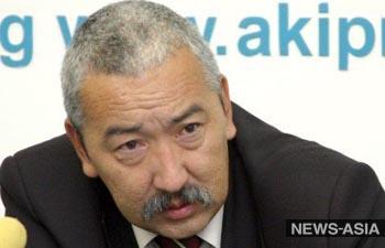 Сами виноваты? Киргизский депутат заявил о том, что его соотечественницы сами провоцируют  домогательства