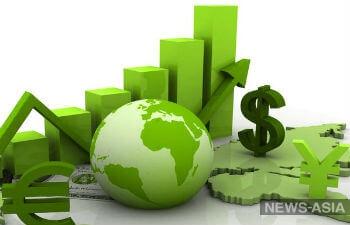 «Зеленая экономика»  может помочь Киргизии вырваться из бедности