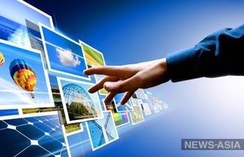 Иннопром-2018: Цифровые инновации в документообороте и в логистике станут самыми востребованными
