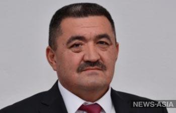Депутаты отправляют мэра Бишкека в отставку, Албек Ибраимов считает это политическим заказом