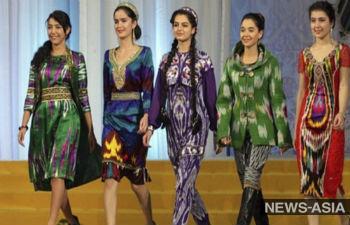 Жительницы  Душанбе пожаловались мэру  на хамство и харрасмент