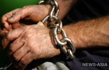 В мировом рейтинге рабства Казахстан оказался в «почетной сотне»