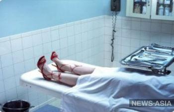 Смерть киргистанки помогла обнаружить нелегальную клинику мигрантов в Москве
