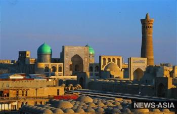 В Узбекистане к борьбе с самоубийствами подключились имамы