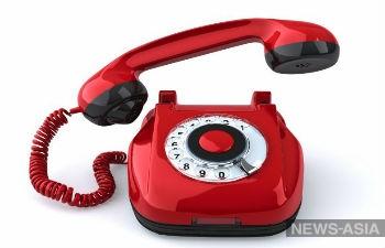 В Киргизии собираются поднять абонплату за стационарный телефон