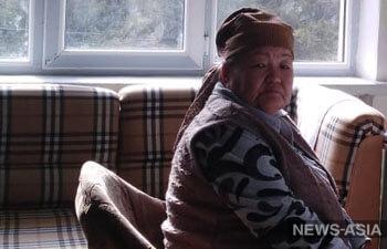 Жестокое обращение, насилие, безразличие – от чего страдают пожилые граждане Киргизии?