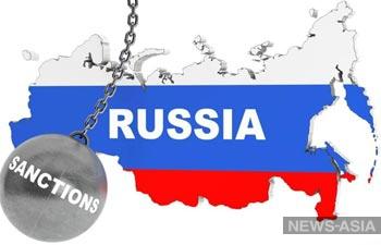 Санкции против России не ударят по киргизстанским трудовым мигрантам