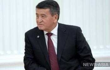 У бизнесменов Киргизии появится свой омбудсмен