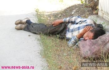 Страны Центральной Азии прилагают недостаточно усилий для сокращения бедности