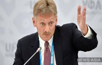 Пресс-секретарь президента РФ пояснил слова Владимира Путина о рае для россиян