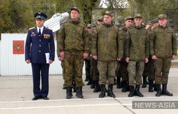 Пятнадцатилетний полет: российская авиабаза ОДКБ «Кант» в КР отметила юбилей