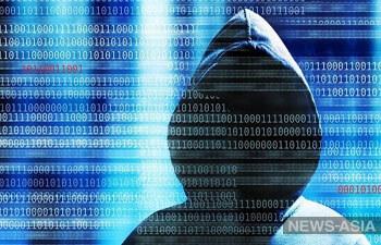 Киберпреступники атаковали более 1000 университетов