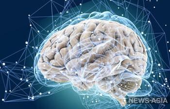 Импланты для управления памятью оказались подвержены киберугрозам