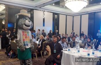В Кыргызстане успешно завершил работу Всемирный горный форум-2018