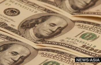 Centerra Gold прокомментировала новость о продаже акций китайской компании