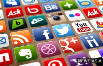 Осторожно, фейк: МВД КР призывает кыргызстанцев критически относиться к информации в соцсетях