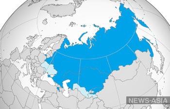 Транспортный коридор «Ульяновск-Феодосия» объединит Россию и Азию
