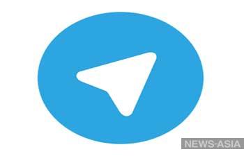 Telegram получит свою блокчейн-платформу