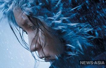 Фильм о мигрантке из Кыргызстана «Айка» стал победителем немецкого кинофестиваля