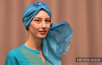 Чудеса случаются: девушка, на лечение которой собирал весь Кыргызстан, победила саркому