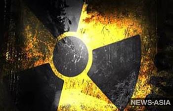 Евросоюз выделит еще 10 млн евро на борьбу с радиоактивными отходами Центральной Азии